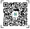 白癜风论坛微信二维码